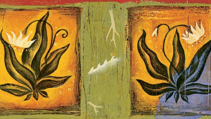 Don Miguel Ruiz The Four Agreements Book Cover 800x450 Oasis