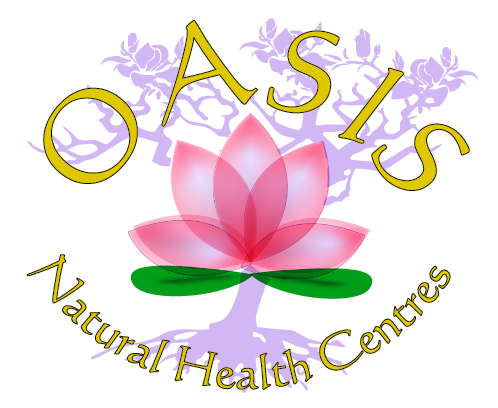 Natural Therapies – Bowen, Massage, Acupuncture, Hypnotherapy