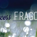Princess Fragonia